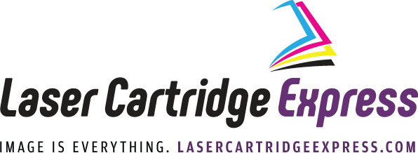 Laser Cartridge Express