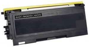 BTN350R