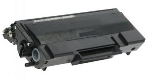 BTN620V