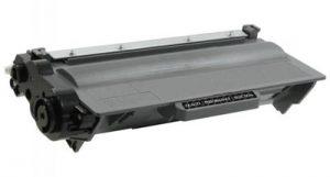 BTN750V