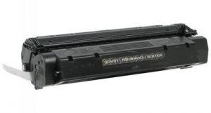 CFX8V