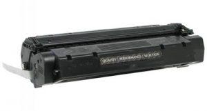 CS35V