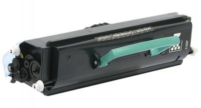 D310-5402V