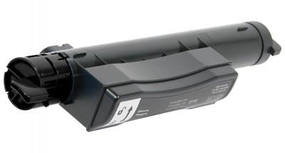 D310-7889V