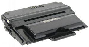 D330-2209V