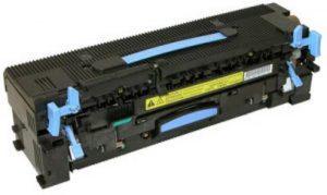 HRG5-5750V