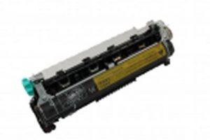 HRM1-0013V