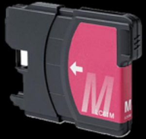 IBLC61MV