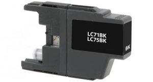 IBLC75BKV