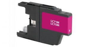 IBLC75MV