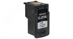 ICCL211XLV