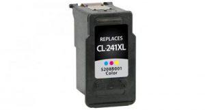 ICCL241XLV