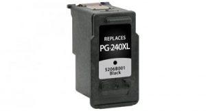 ICPG240XLV
