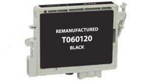 IET060120V