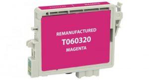 IET060320V