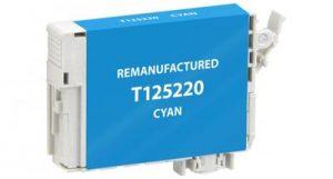 IET125220V