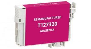 IET127320V