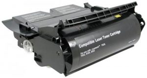 L12A6735V