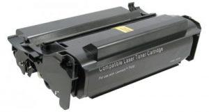 L12A8325V