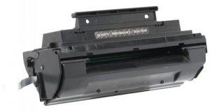 PUG3350V