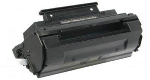 PUG5510V