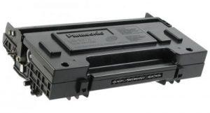 PUG5570V