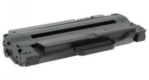 SAMLT-D105LV