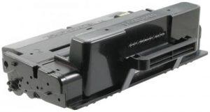 SAMLT-D205LV