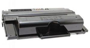 X106R01530V