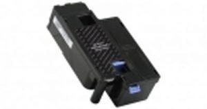 X106R01630V